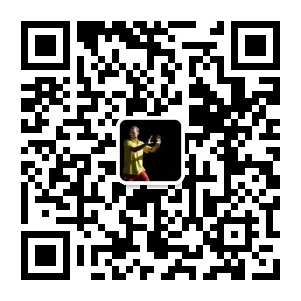 Marian Wechat contact